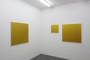 « Carré or (Or Klassik) », 2005