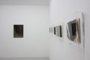 « Livres brûlés », 2012