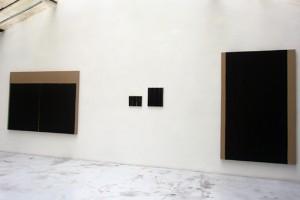 Galerie Jean Brolly, Paris – 2006