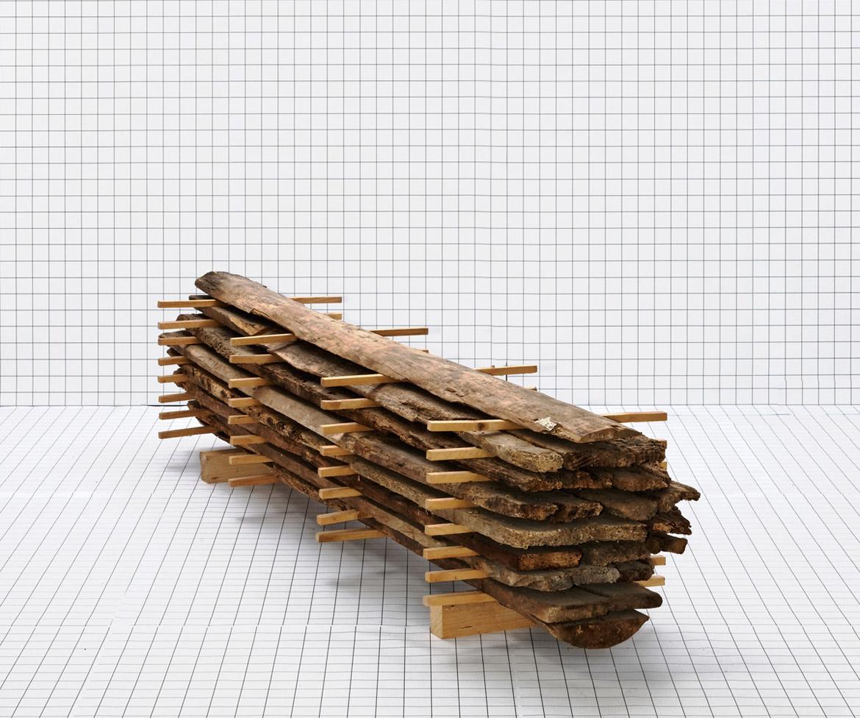 Photos de la bille de bois à Haye (la) 76780 ~ Bille De Bois Synonyme