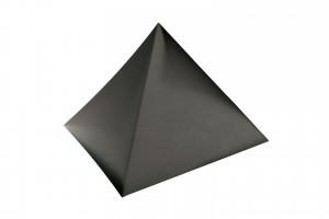 « Polyèdre 18 x 24 #5 », 2014, scanogramme, épreuve pigmentaire, 52,5 x 70 cm