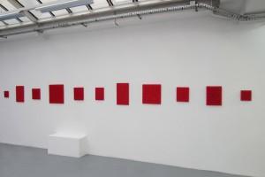 « Suite ivoirienne », 2013-14
