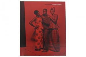 « Adama Kouyaté Studios d'Afrique » – 2010