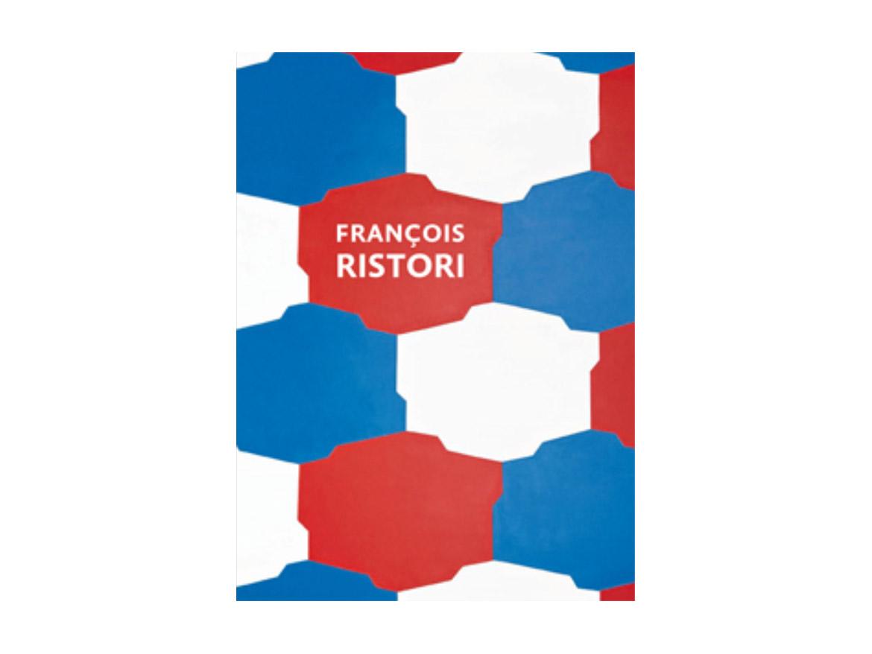 Francois Ristori – 2015