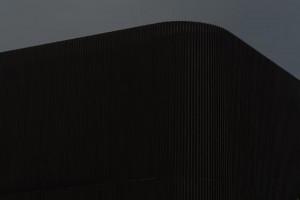 Architectures #06 (Tokyo), 2013, tirage pigmentaire sur papier – 60 x 75 cm ou 150 x 187,5 cm
