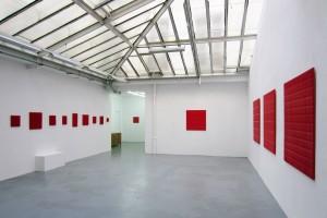 « Suite ivoirienne », 2013-14 – « Wok », 2014 – « Éclats », 2012-13