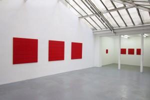 « Wok », 2014 – « Éclats », 2013