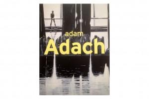Adam Adach – 2007