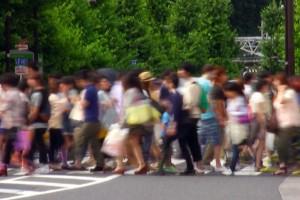 Tokyo Flow #6 – 2013