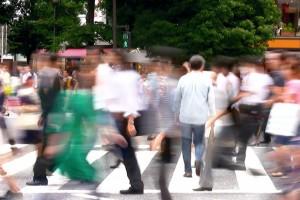 Tokyo Flow #9 – 2013