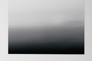 Subversif, 2010, acrylique sur PMMA miroir, 80 x 96 cm