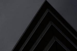 Architectures #16 (Riverbank House, David Walker Architects, London), 2013, tirage pigmentaire sur papier – 60 x 75 cm ou 150 x 187,5 cm