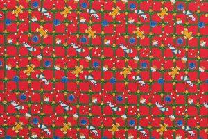 La peau du monde – 2014, tissu tendu sur châssis – 198 x 117 cm